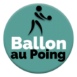 Site Ballon au Poing
